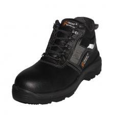 Ботинки «Форсаж» с композитным подноском