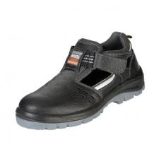 Ботинки «Легион» МП