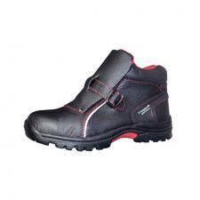 Ботинки сварщика «Скорпион»