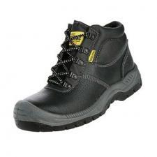 Ботинки «BESTBOY» Safety Jogger