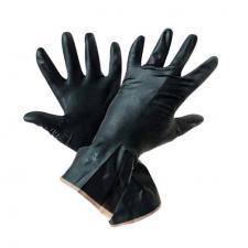 Перчатки кислотощелочестойкие «КЩС-1»
