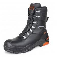 Ботинки утепленные «Viking»