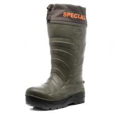 Сапоги мужские «SPECI.ALL-920-100PW» из ЭВА с манжетой подошва ПУ