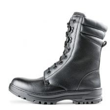 Ботинки ЭСО с высоким берцем «Витязь 65НМ1»