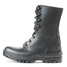 Ботинки с высоким берцем «Гвардия» арт А105-2НМ