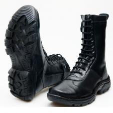 Ботинки с высоким берцем «Extrime» ворсин